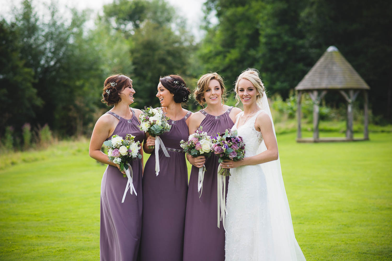 priston-mill-wedding-photography-34.jpg