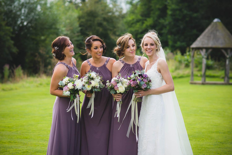 priston-mill-wedding-photography-35.jpg