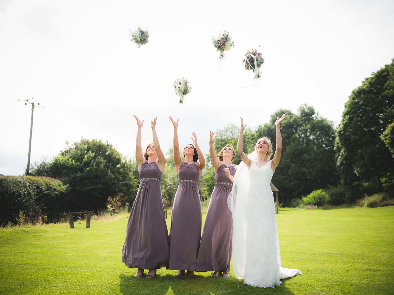 priston-mill-wedding-photography-36.jpg