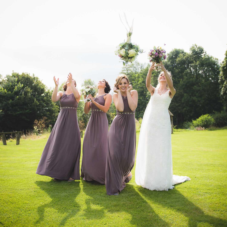 priston-mill-wedding-photography-37.jpg