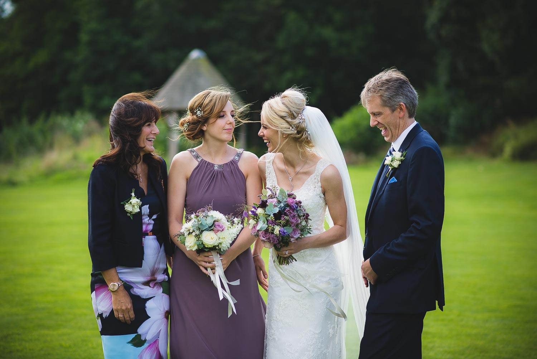 priston-mill-wedding-photography-38.jpg