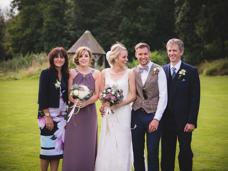 priston-mill-wedding-photography-39.jpg