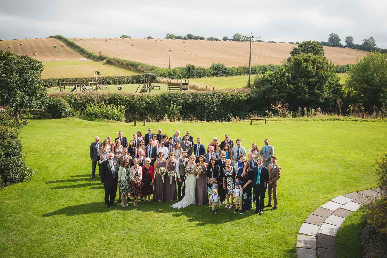 priston-mill-wedding-photography-40.jpg