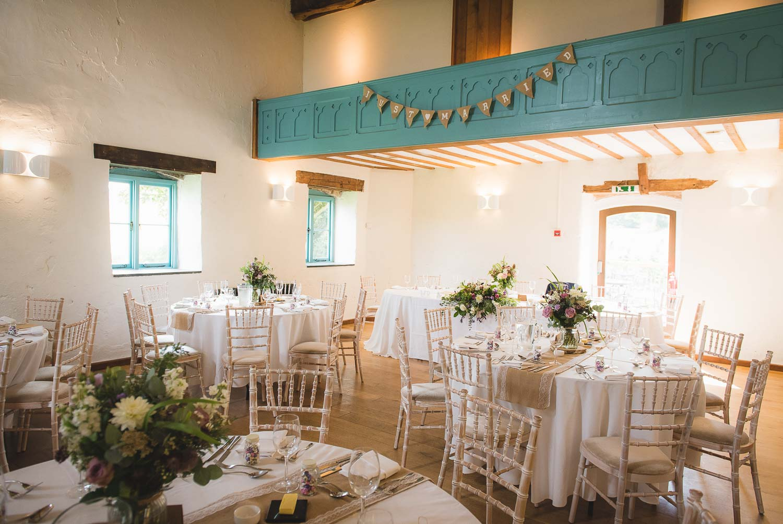 priston-mill-wedding-photography-41.jpg