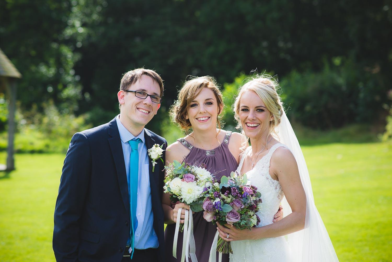 priston-mill-wedding-photography-42.jpg