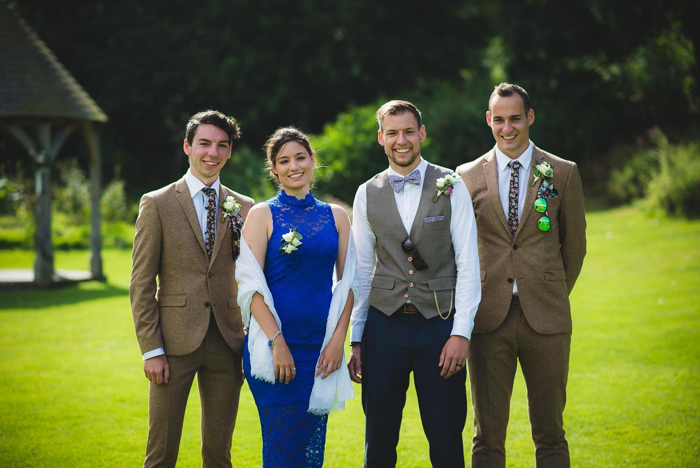 priston-mill-wedding-photography-43.jpg