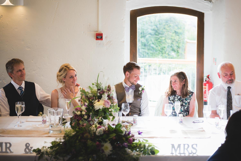 priston-mill-wedding-photography-46.jpg