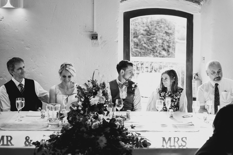 priston-mill-wedding-photography-45.jpg
