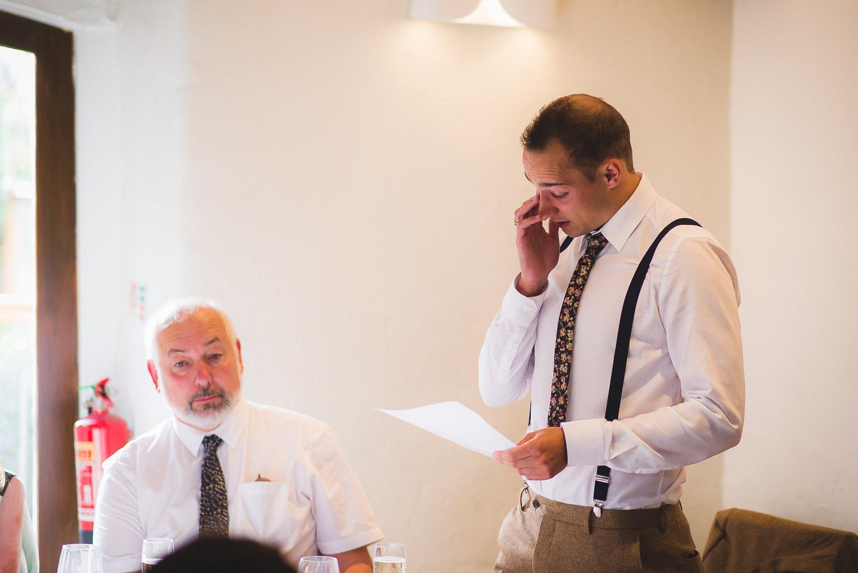 priston-mill-wedding-photography-47.jpg