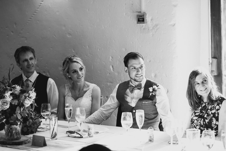 priston-mill-wedding-photography-48.jpg