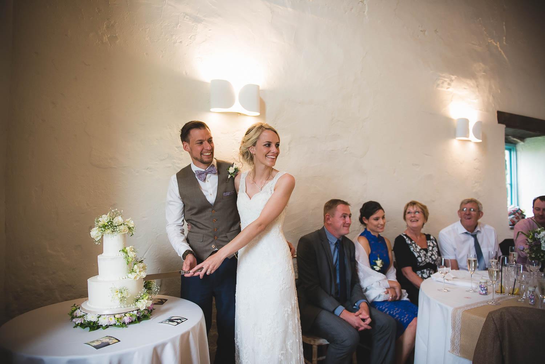 priston-mill-wedding-photography-49.jpg