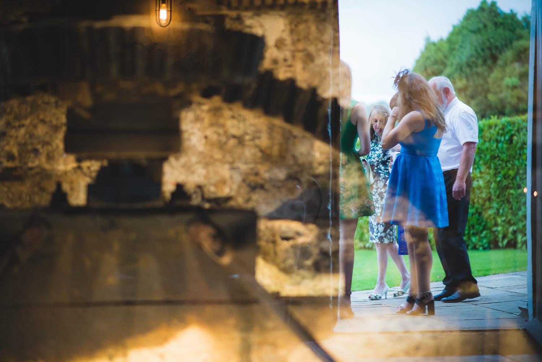 priston-mill-wedding-photography-50.jpg