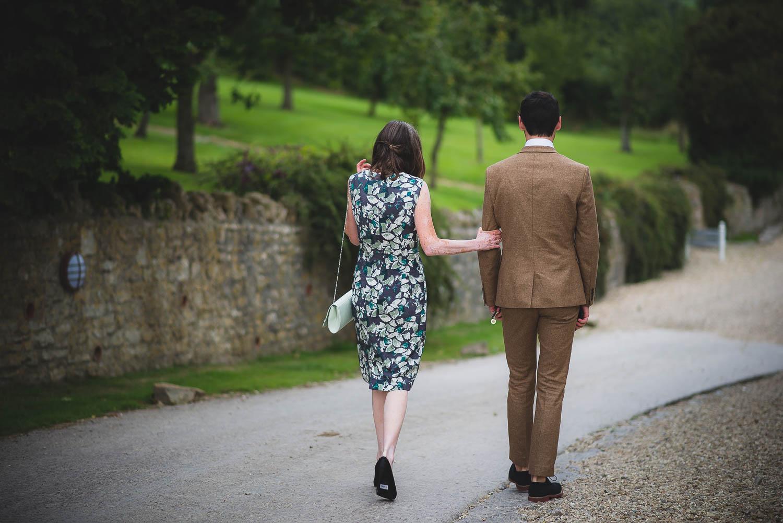 priston-mill-wedding-photography-52.jpg