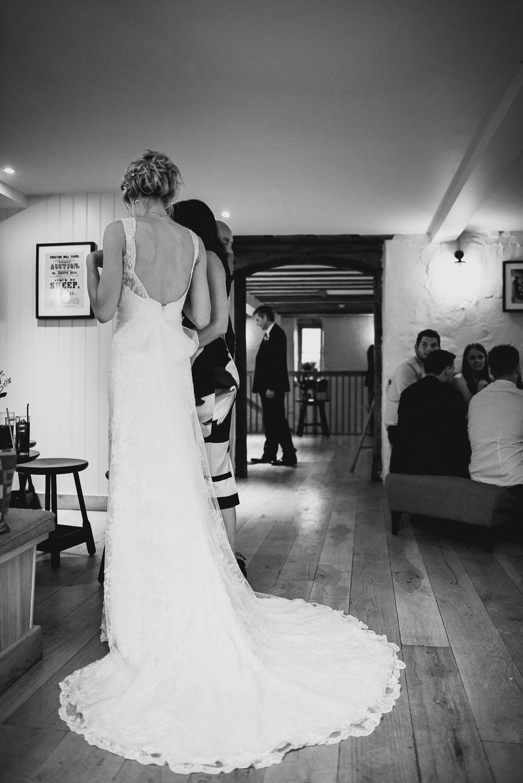 priston-mill-wedding-photography-54.jpg