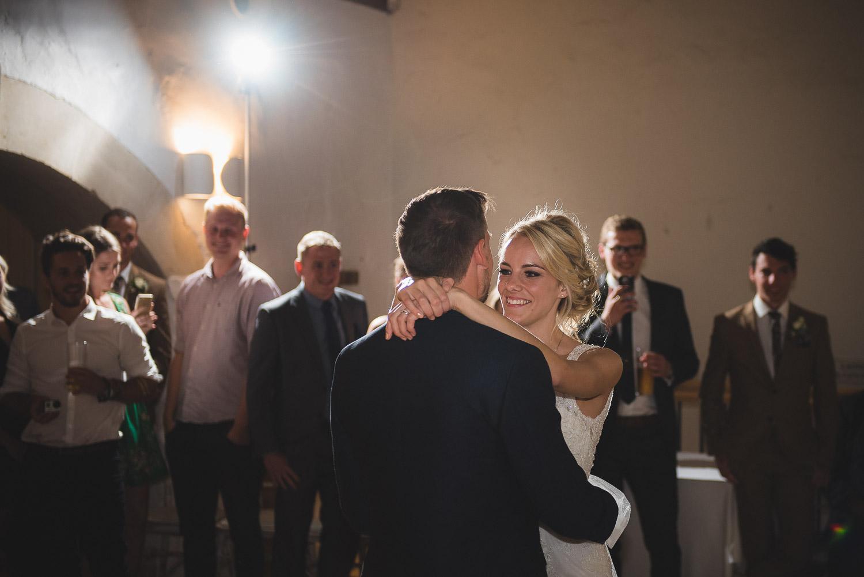 priston-mill-wedding-photography-55.jpg