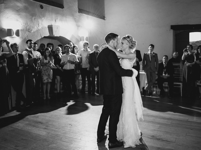 priston-mill-wedding-photography-56.jpg