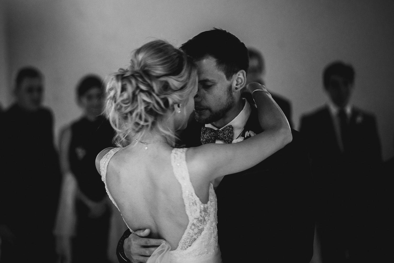 priston-mill-wedding-photography-58.jpg