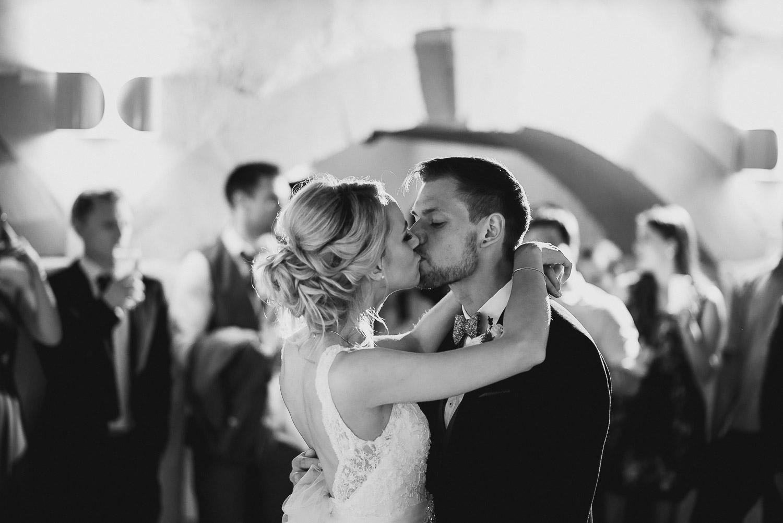priston-mill-wedding-photography-59.jpg