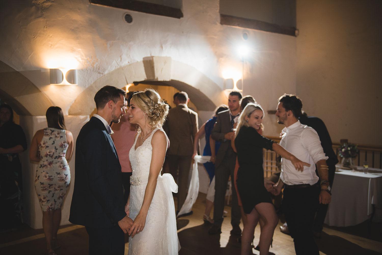 priston-mill-wedding-photography-61.jpg