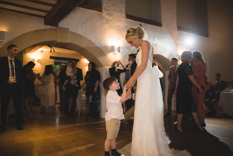 priston-mill-wedding-photography-62.jpg