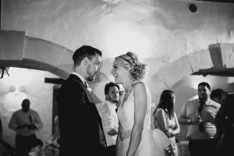priston-mill-wedding-photography-64.jpg