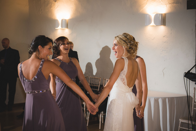 priston-mill-wedding-photography-65.jpg