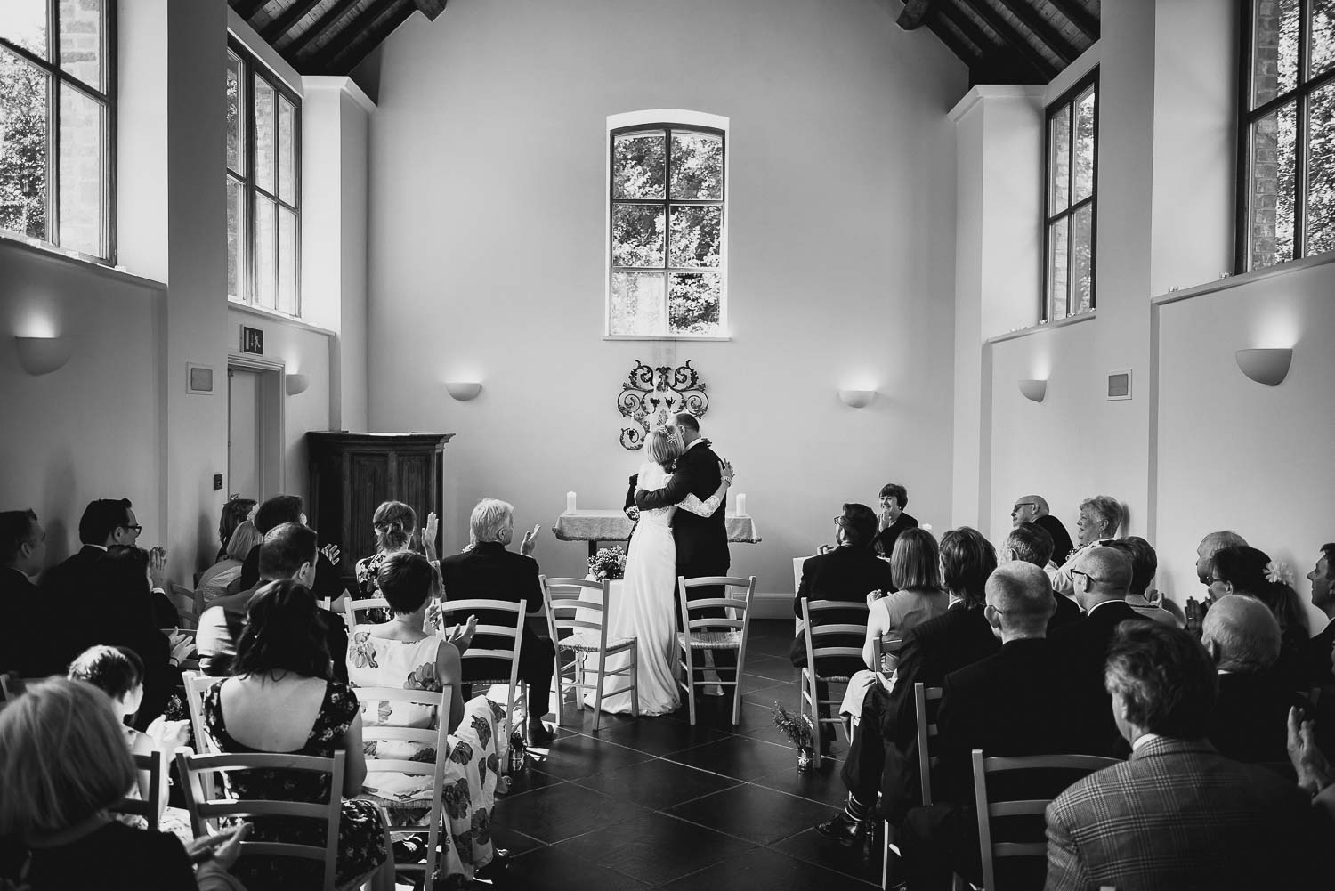 South-Glouscestershire-Wedding-Photographer-17.jpg