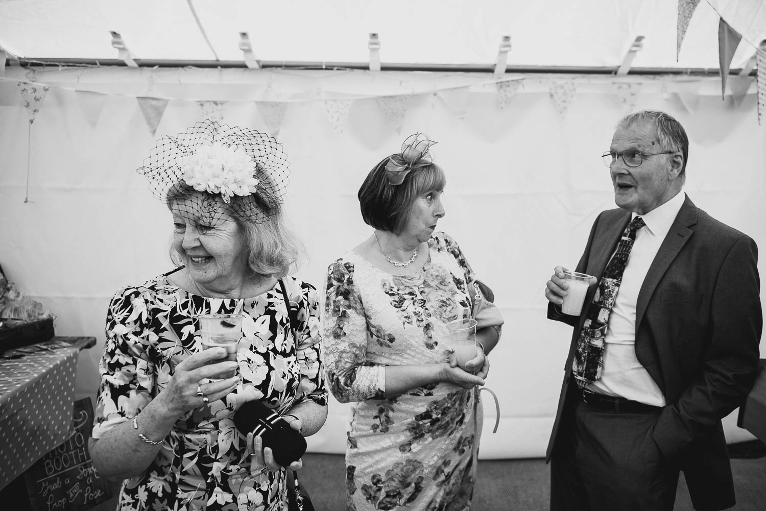 South-Glouscestershire-Wedding-Photographer-24.jpg