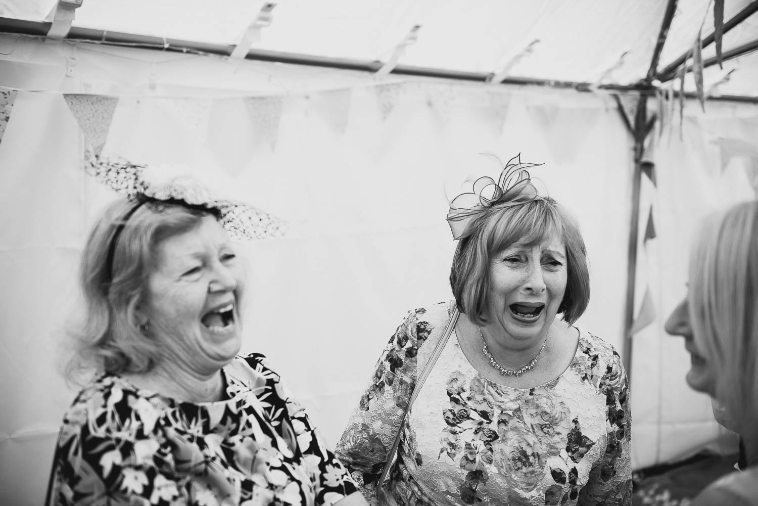 South-Glouscestershire-Wedding-Photographer-28.jpg