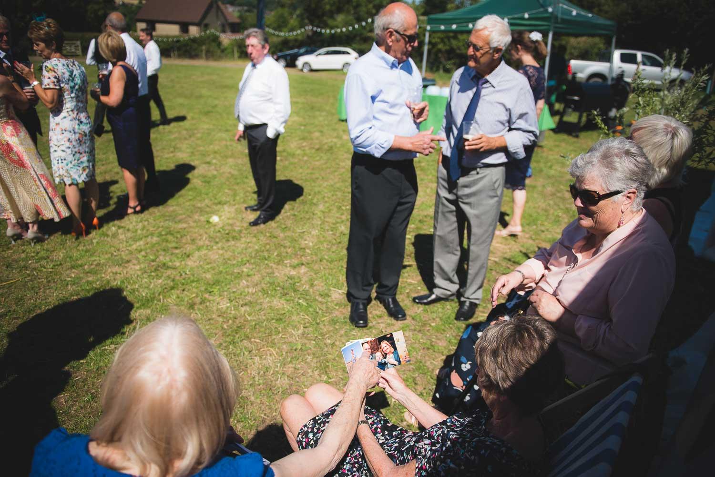 South-Glouscestershire-Wedding-Photographer-31.jpg