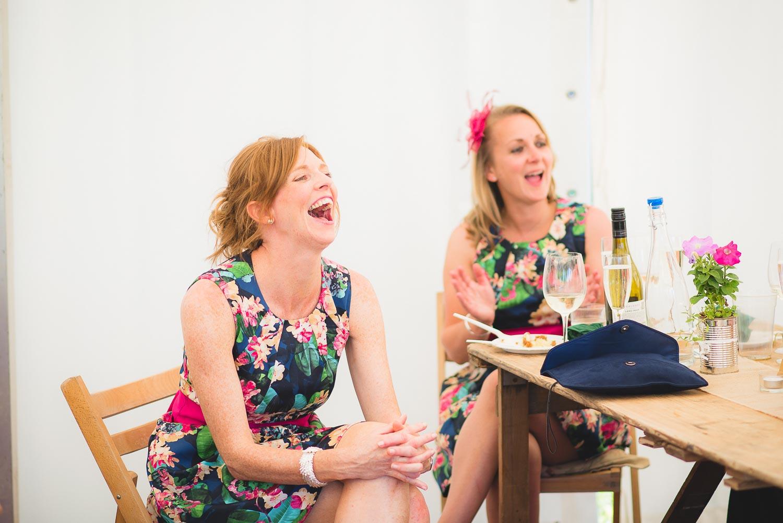 South-Glouscestershire-Wedding-Photographer-33.jpg