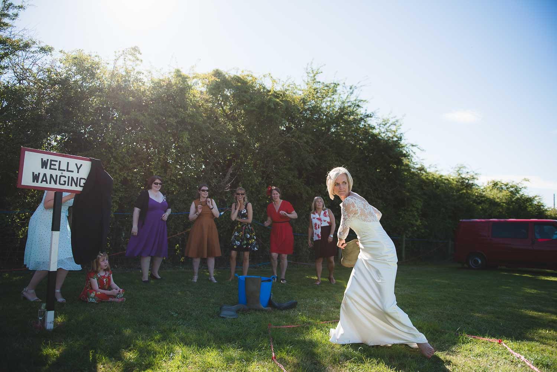 South-Glouscestershire-Wedding-Photographer-41.jpg
