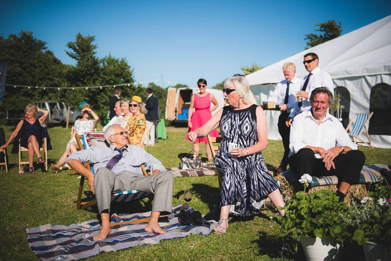 South-Glouscestershire-Wedding-Photographer-47.jpg