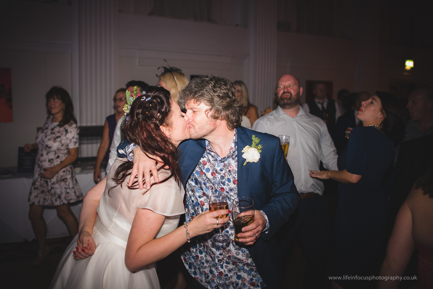 alternative-wedding-photographer-bristol-6.jpg