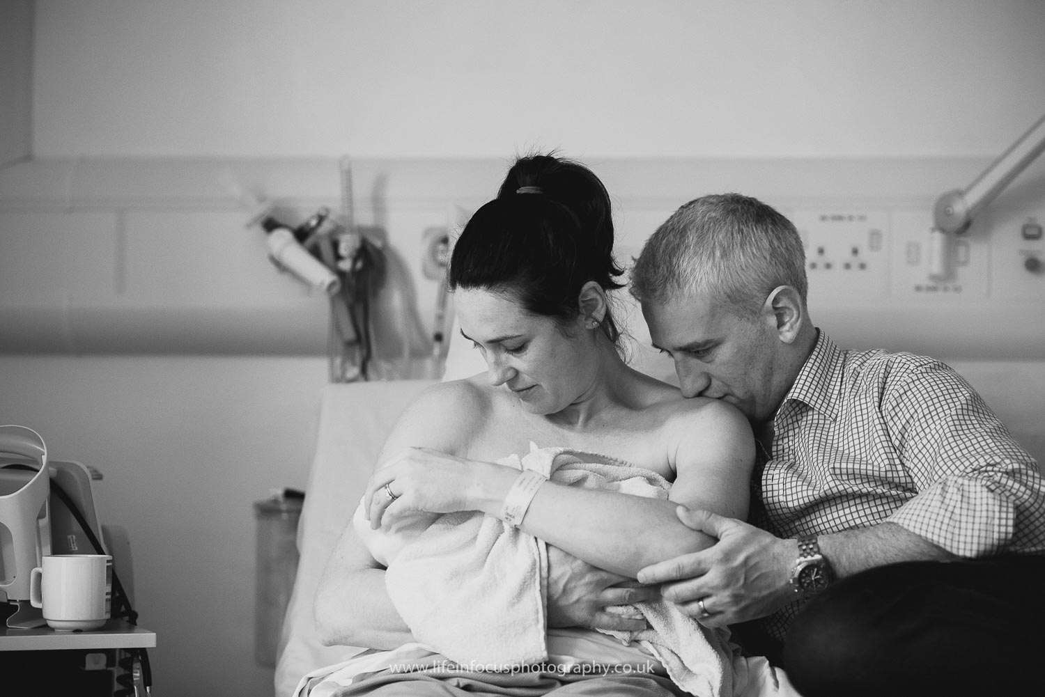 uk-birth-photographer-bristol-12.jpg