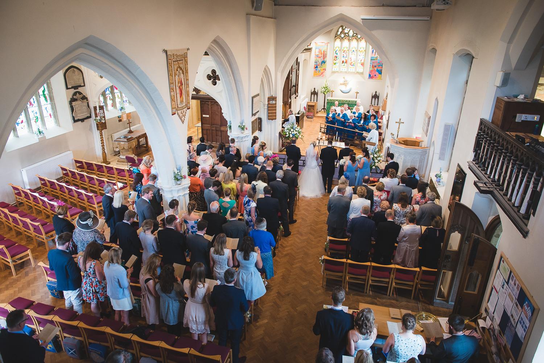 clevedon-hall-somerset-wedding-photographer-15.jpg