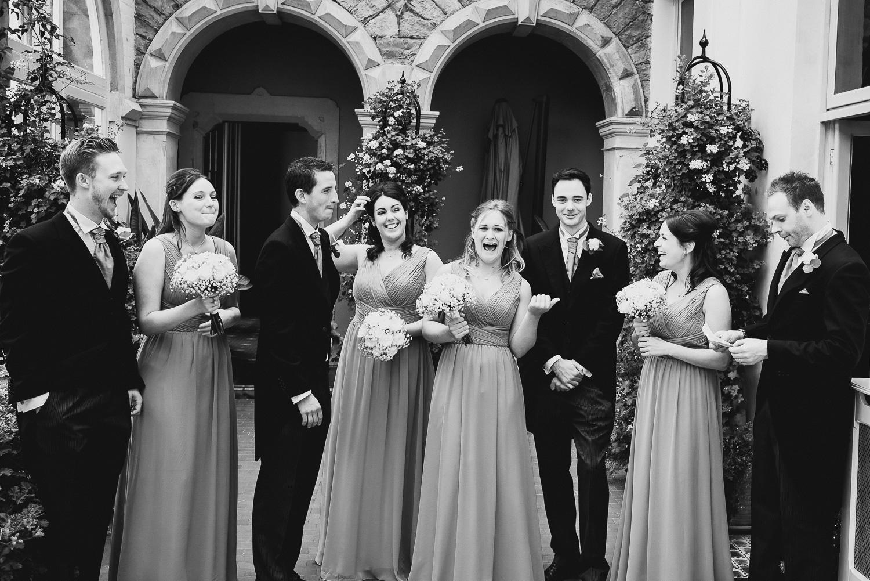 clevedon-hall-somerset-wedding-photographer-30.jpg