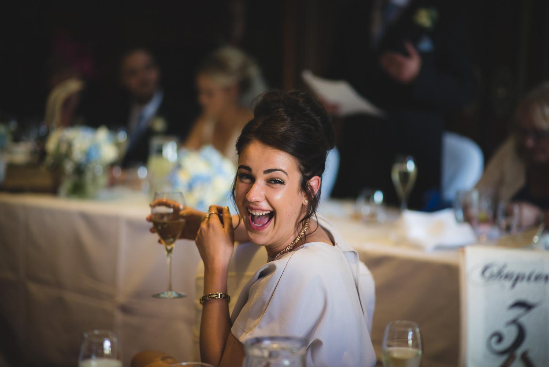 clevedon-hall-somerset-wedding-photographer-39.jpg