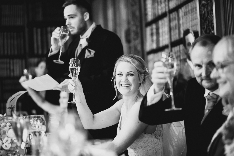 clevedon-hall-somerset-wedding-photographer-42.jpg