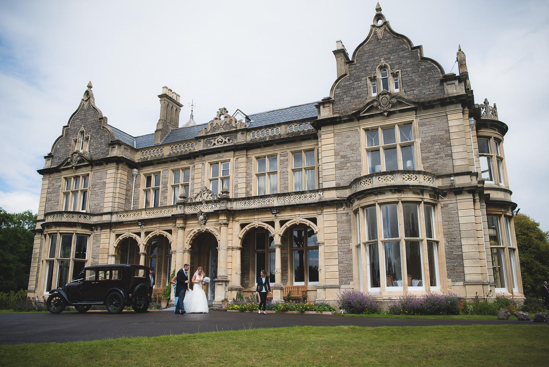 Clevedon-hall-wedding.jpg