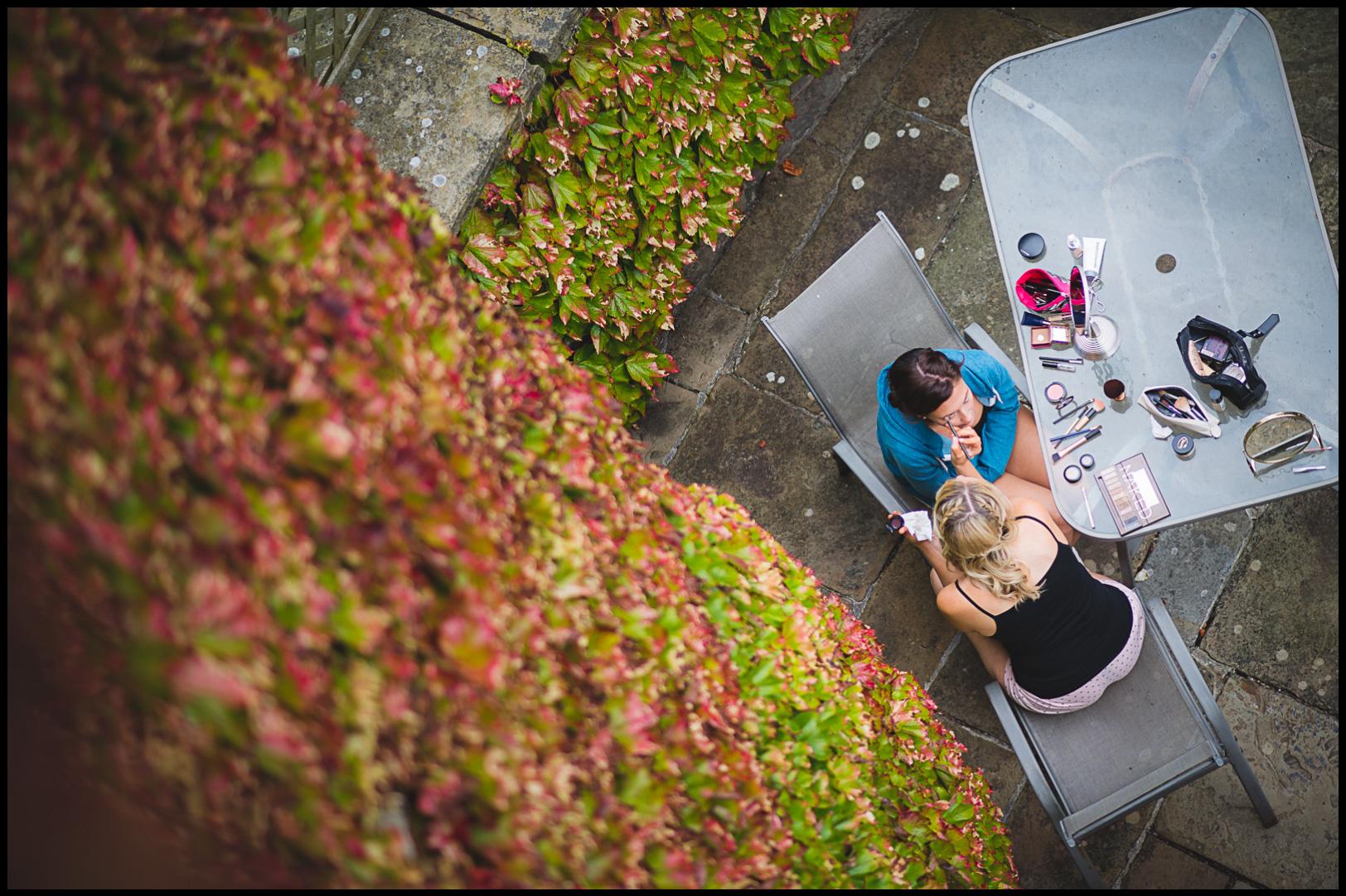 clevedon-photographers.jpg