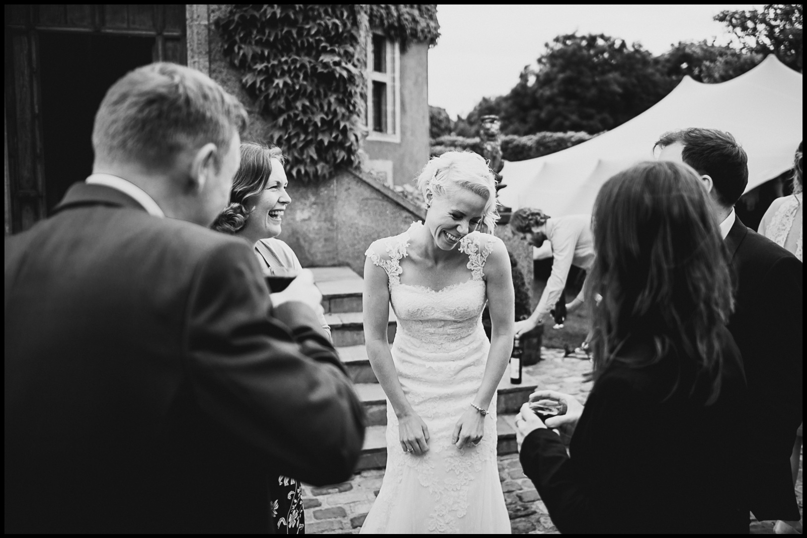 clevedon-wedding-photographers.jpg