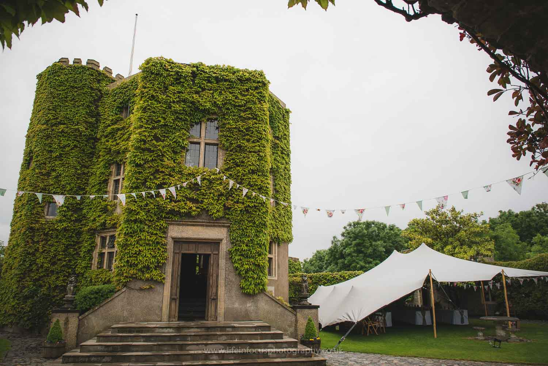 walton-castle-wedding-photography-bristol-1.jpg