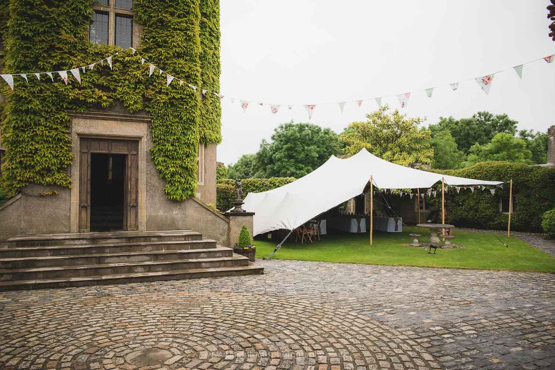 walton-castle-wedding-photography-bristol-2.jpg