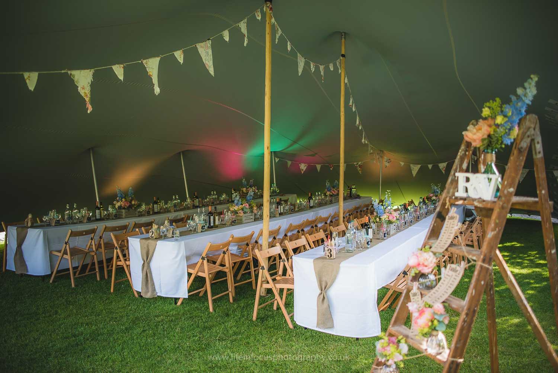 walton-castle-wedding-photography-bristol-8.jpg