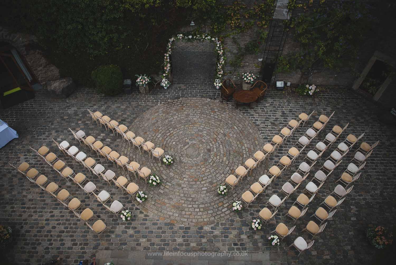 walton-castle-wedding-photographer-bristol-2.jpg