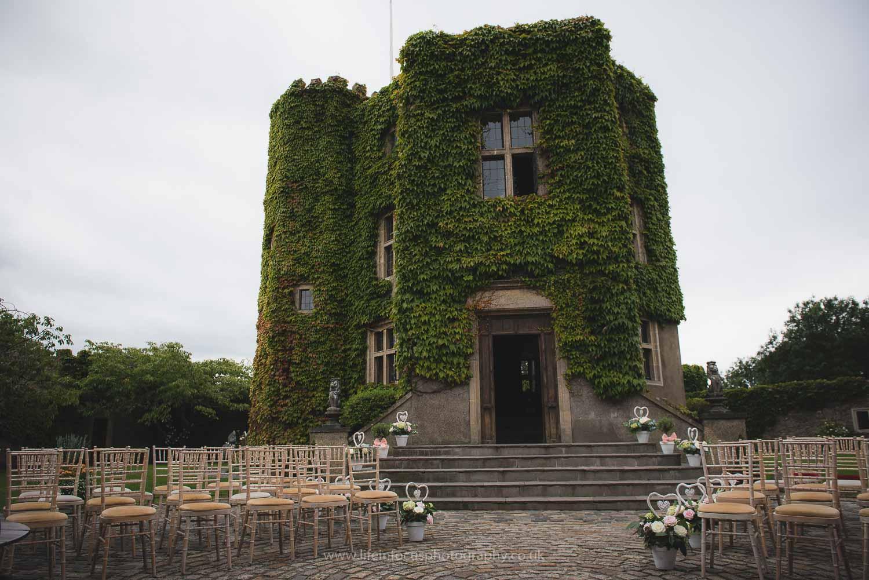 walton-castle-wedding-photographer-bristol-1.jpg