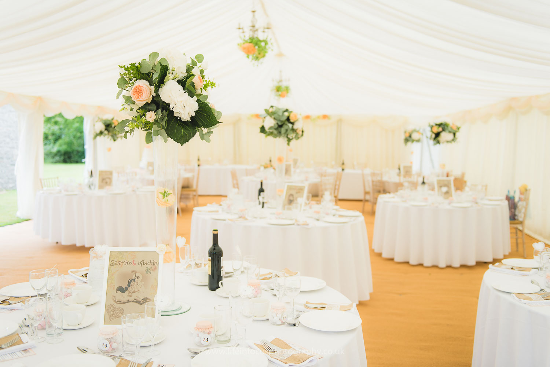 walton-castle-wedding-photographer-bristol-3.jpg