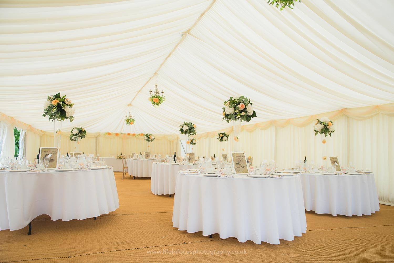 walton-castle-wedding-photographer-bristol-4.jpg