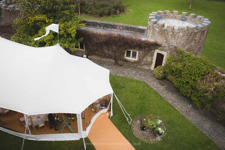 walton-castle-wedding-photographer-clevedon-1.jpg